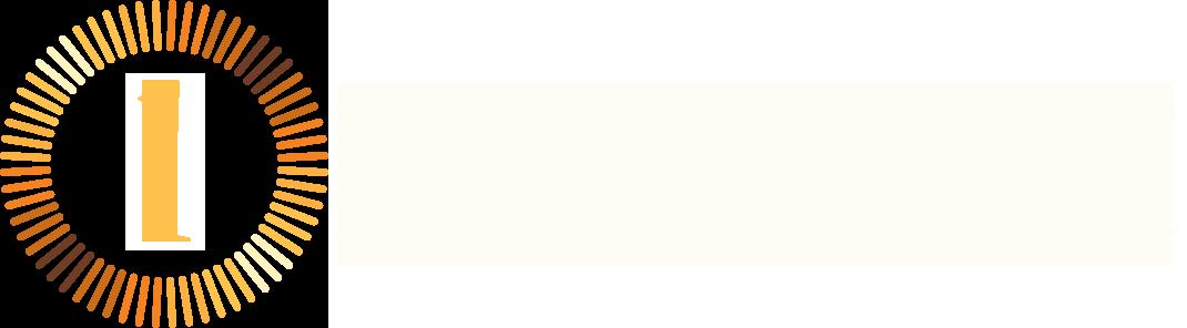 1 Axium, LLC