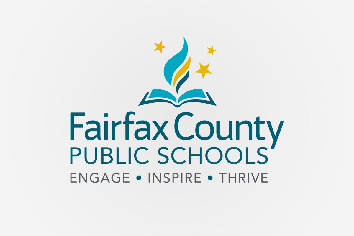 Fairfax County Public School System